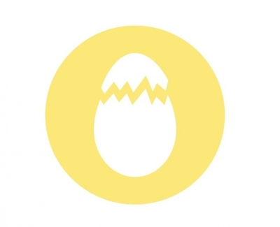 Egg & Egg White Protein in Cake Mix