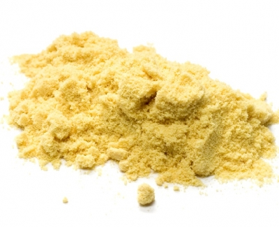 Mustard ELISA Kit - 96 wells