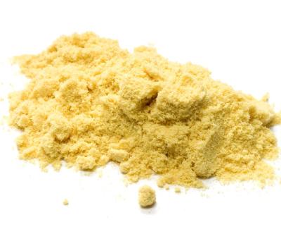 Mustard ELISA Kit - 48 wells