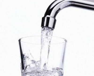 Acid Herbicides in Real drinking water