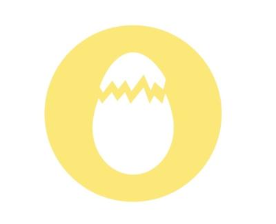 egg, egg white protein