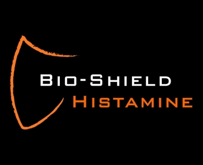 Bio-Shield Histamine - 96 Tests