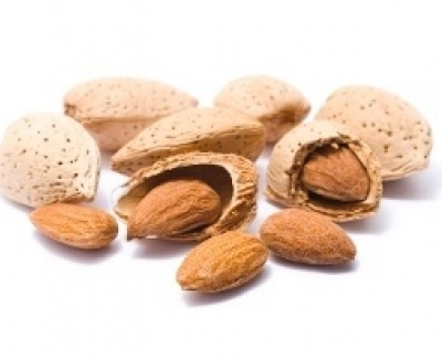 AllerTrace Almond LFD