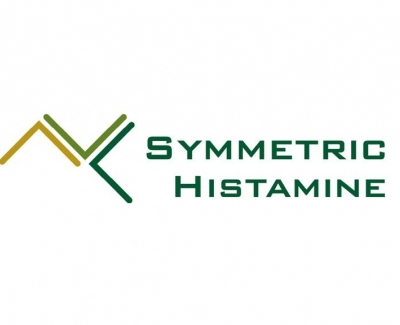 Symmetric Histamine Lateral Flow